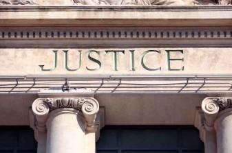 INFUSE lawsuit settlement