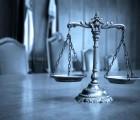 Zimmer knee lawsuit
